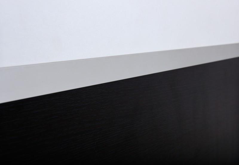 3D - 2 Ormari s kliznim vratima