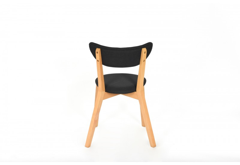 Lux 1 Trpezarijske stolice