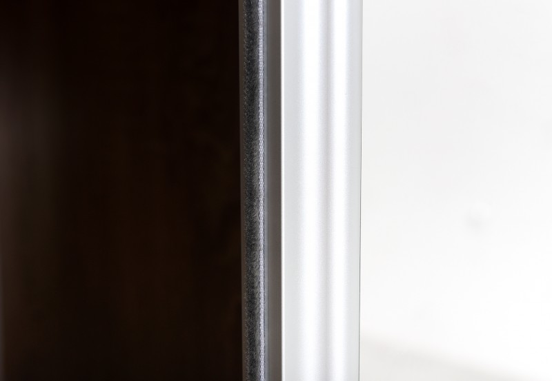 Mond Ormari s kliznim vratima