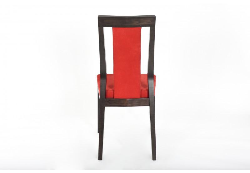 Sofia 2 Trpezarijske stolice