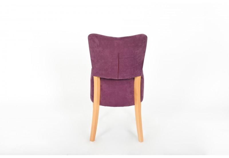 Tea Trpezarijske stolice
