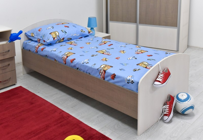 Elegance Dječje sobe
