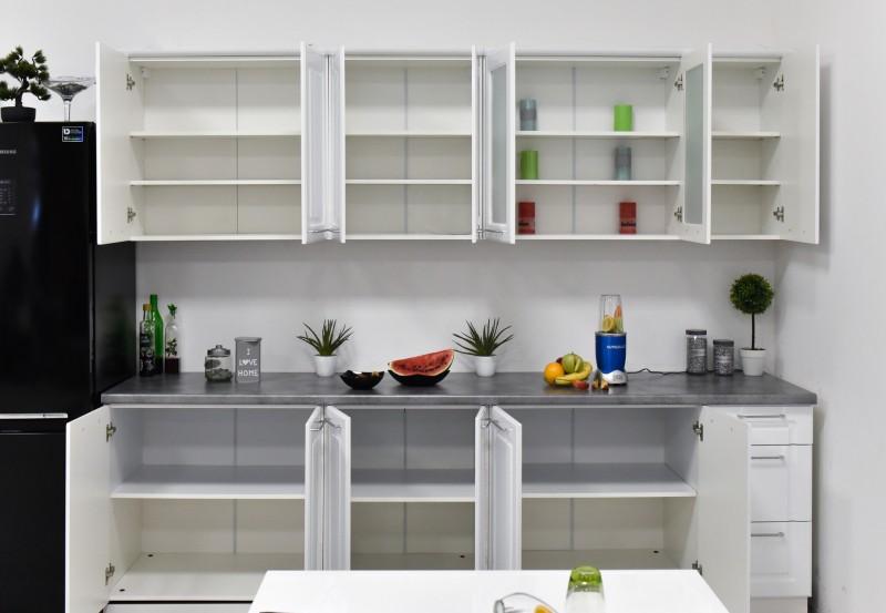 Ambyenta Blok kuhinje