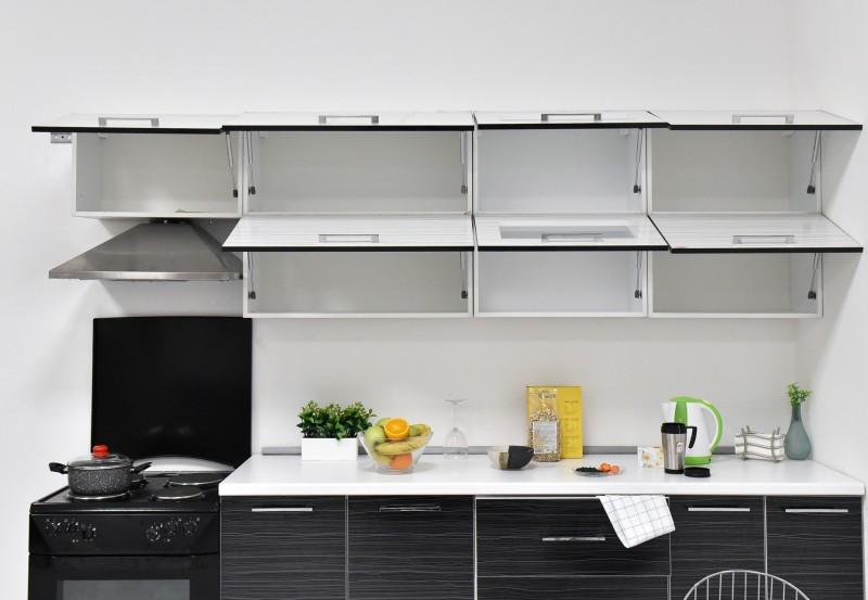 Eva Blok kuhinje