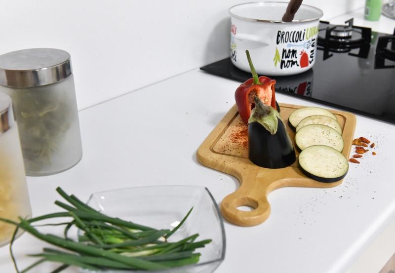 Daria Blok kuhinje