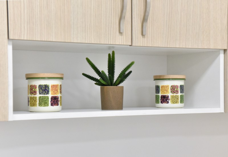 Leona 1 Blok kuhinje