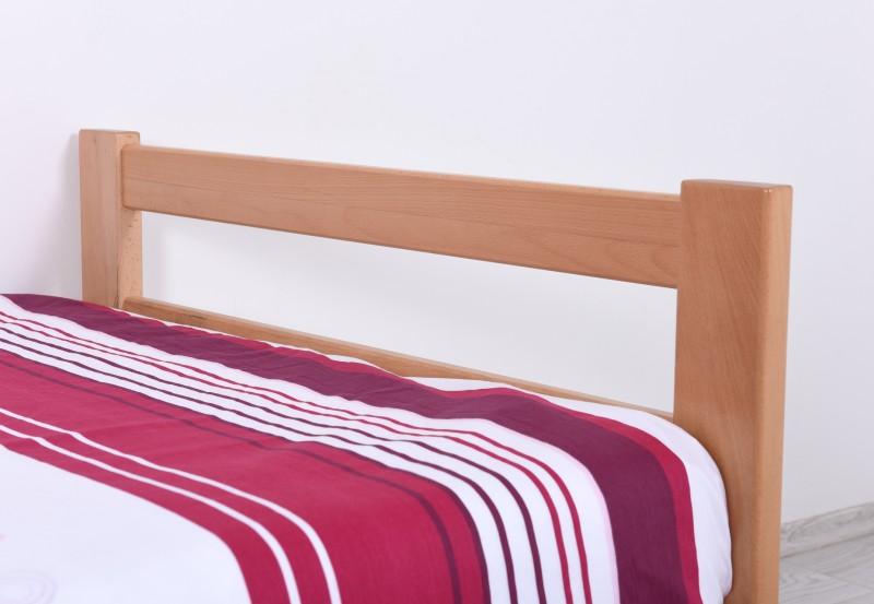 Ben 3 Klasični kreveti