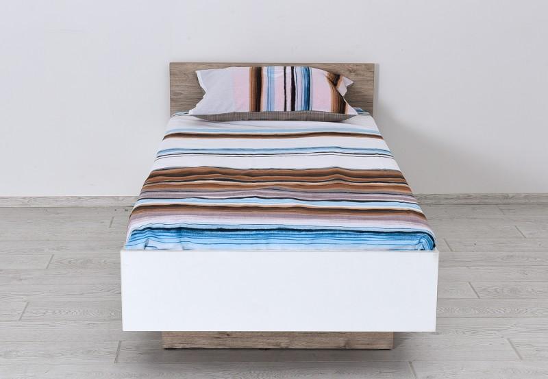 Leo Klasični kreveti