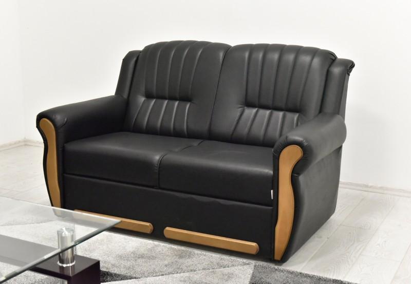Ambyenta Garniture, dvosjedi, trosjedi, fotelje