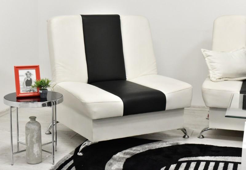 Tiko Garniture, dvosjedi, trosjedi, fotelje