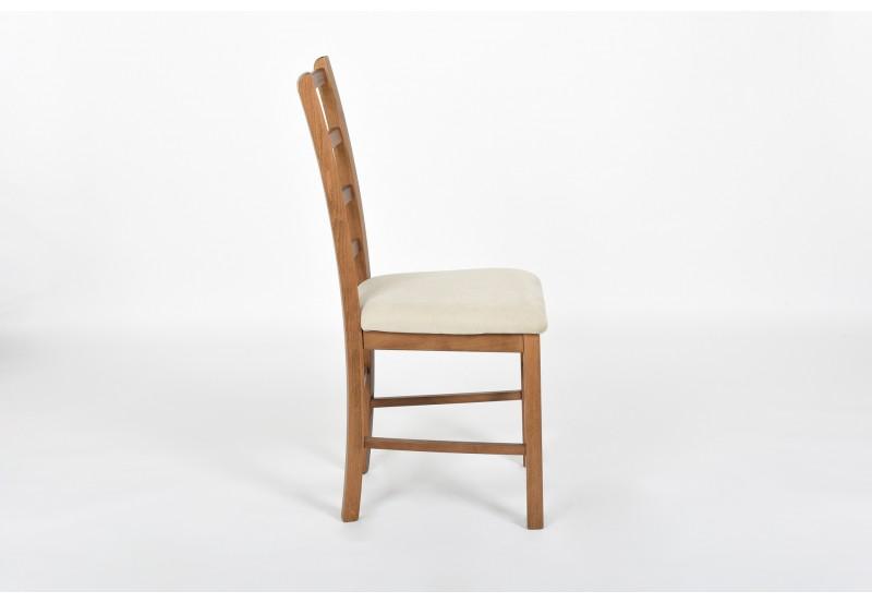 Ines Trpezarijske stolice