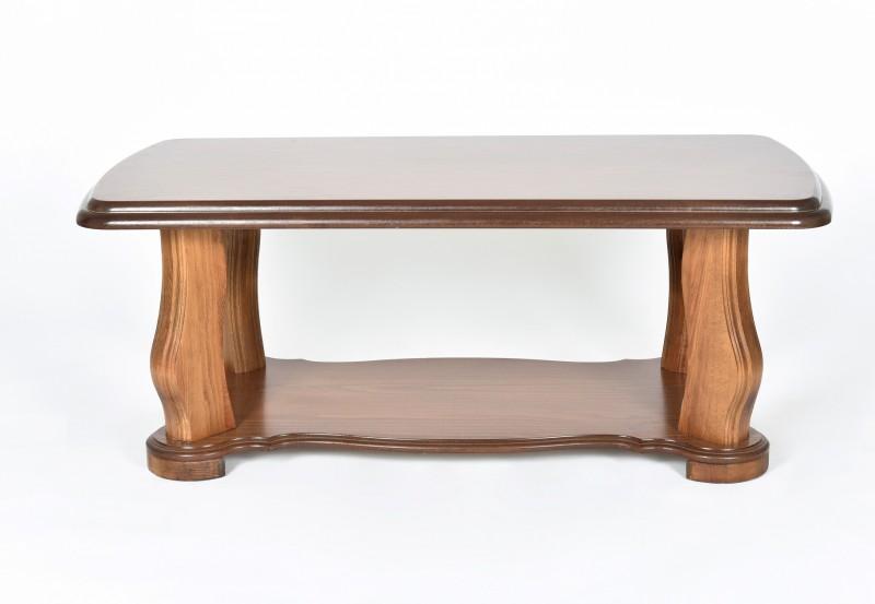 Oskar Klub stolovi