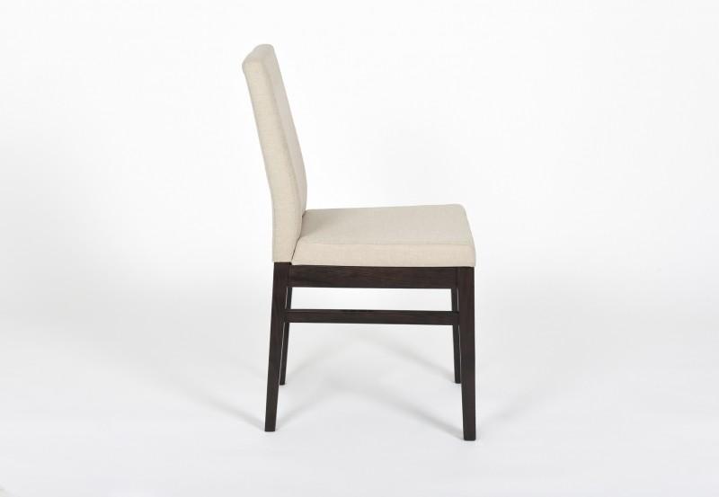 Avon Trpezarijske stolice