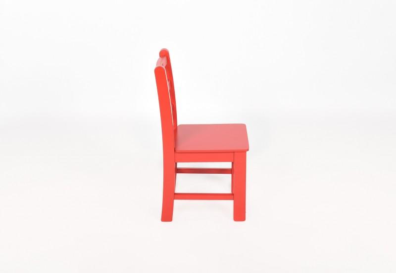 Leona Radni stolovi