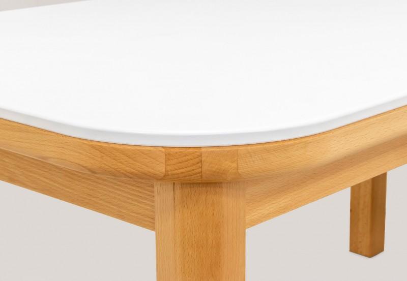 Pago Trpezarijski stolovi