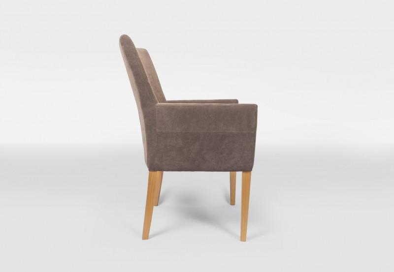 Edy 2 SRN Trpezarijske stolice