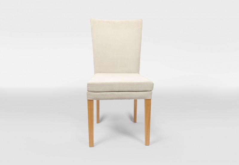 Edy 2 Trpezarijske stolice