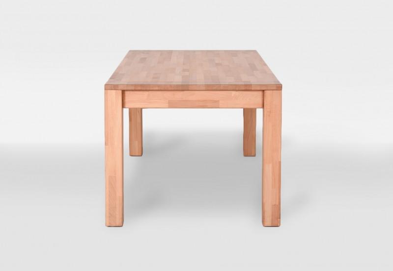 FOX razvlačni Trpezarijski stolovi