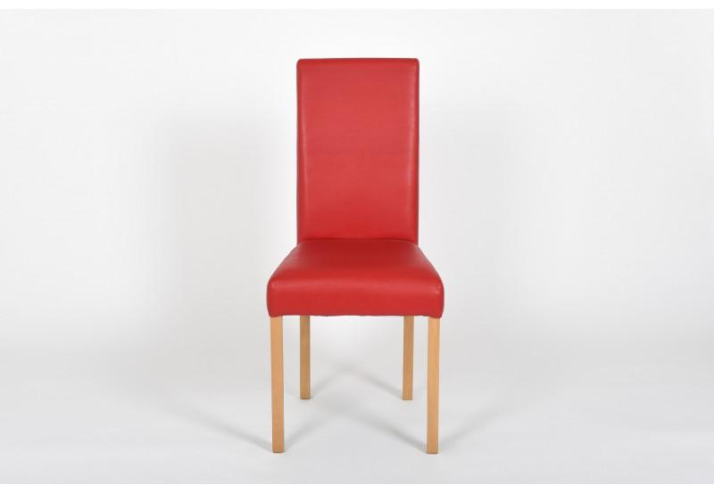 Rudi Trpezarijske stolice
