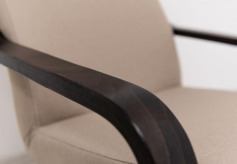 Relax Fotelje i stolice na ljuljanje