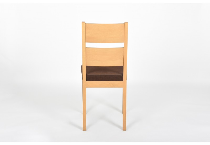 Tessa 1 Trpezarijske stolice