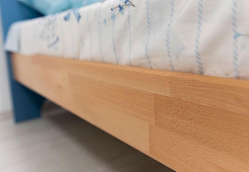 Kiki Klasični kreveti