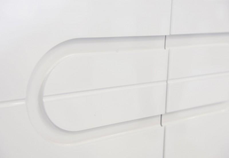 Kupatilska garnitura Star Kupaonički namještaj