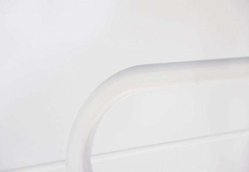Kupatilski ormarić Star Kupaonički namještaj