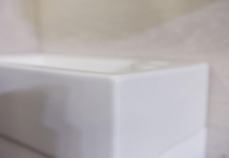 Kupatilska garnitura Riva Kupaonički namještaj
