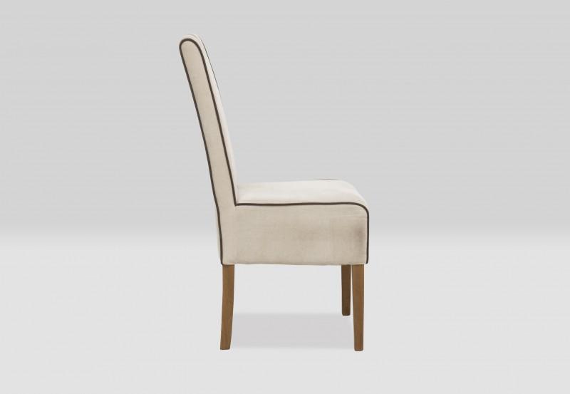 Nina Trpezarijske stolice