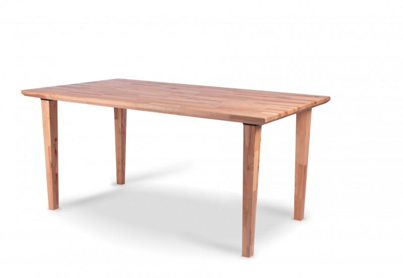 Venum Trpezarijski stolovi