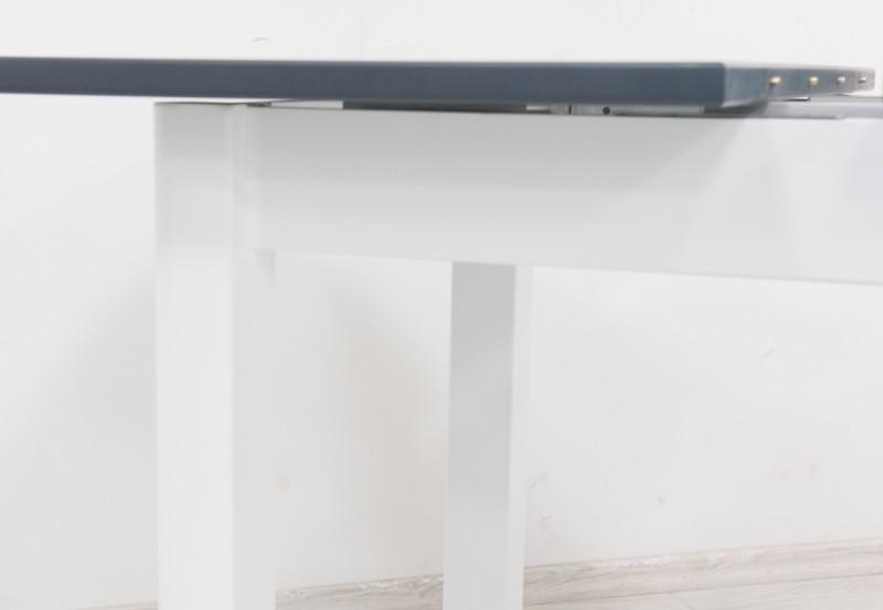 Modus Trpezarijski stolovi