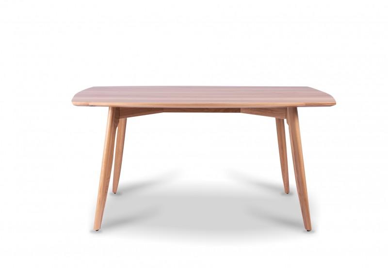 Orlando Tip 1 Trpezarijski stolovi