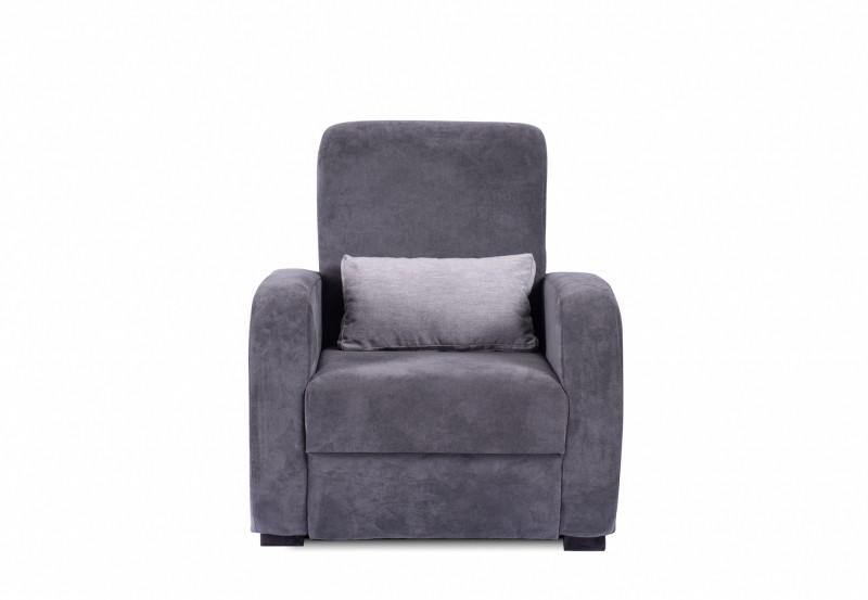 Lora Fotelje i stolice na ljuljanje