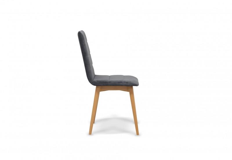 Time 2 Trpezarijske stolice