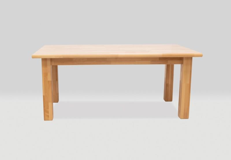 Ural Trpezarijski stolovi