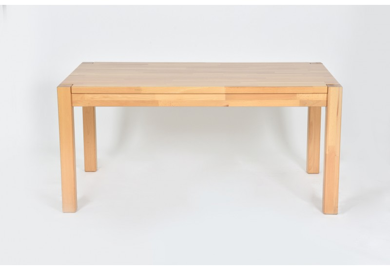 Granada Trpezarijski stolovi