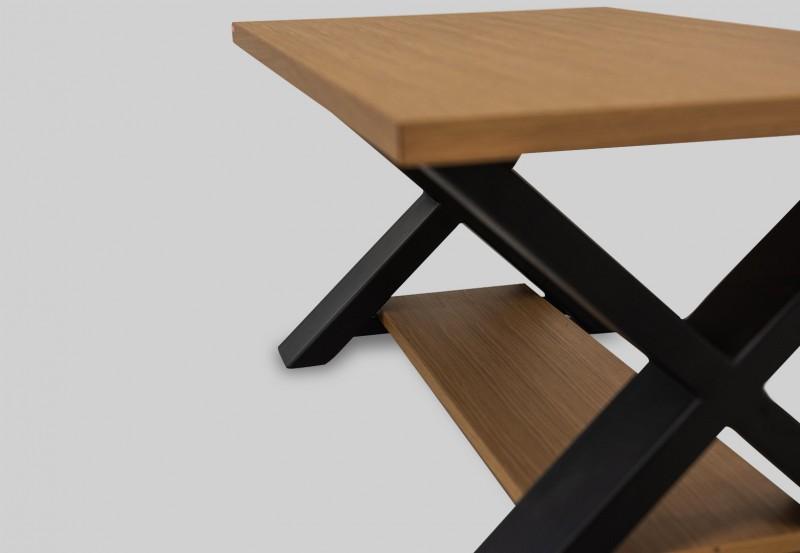 Apolo Klub stolovi
