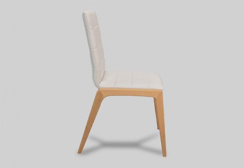 Columbia Trpezarijske stolice