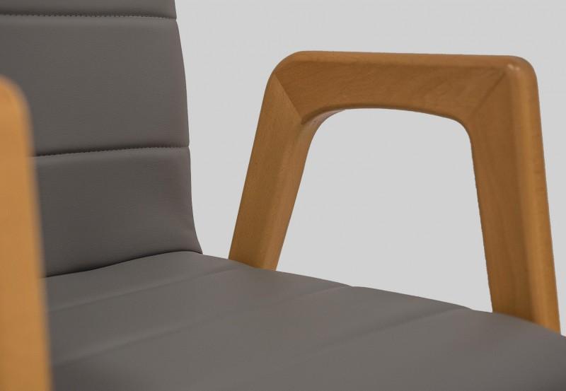 Columbia SRN Trpezarijske stolice