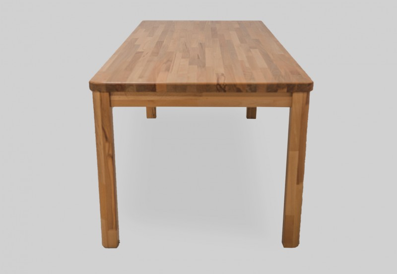 Mistik Trpezarijski stolovi