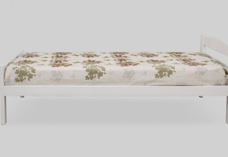 Simple Klasični kreveti