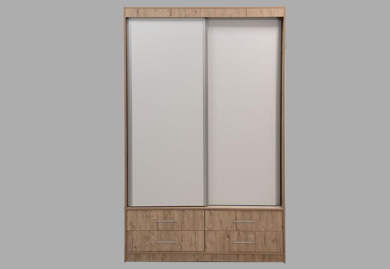 Galant Ormari s kliznim vratima
