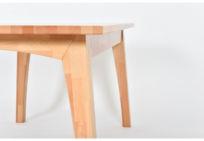 Merkur Trpezarijski stolovi