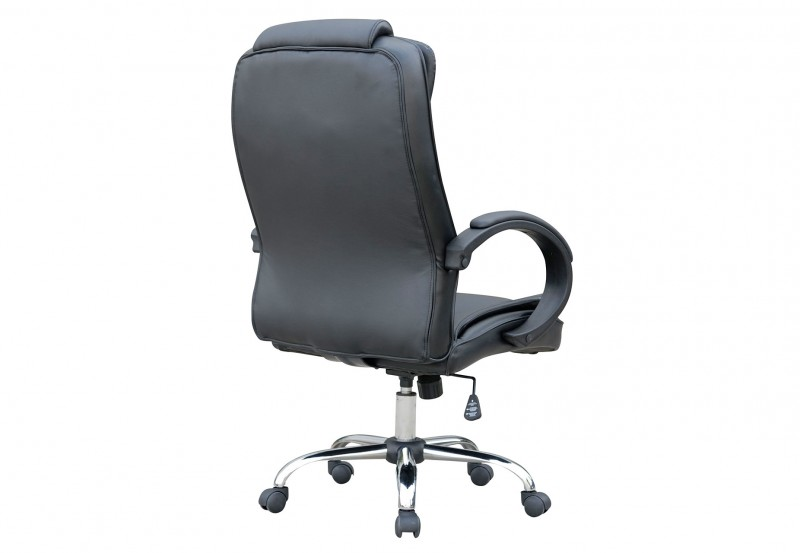 Uredska fotelja RJ-7307 Uredske stolice