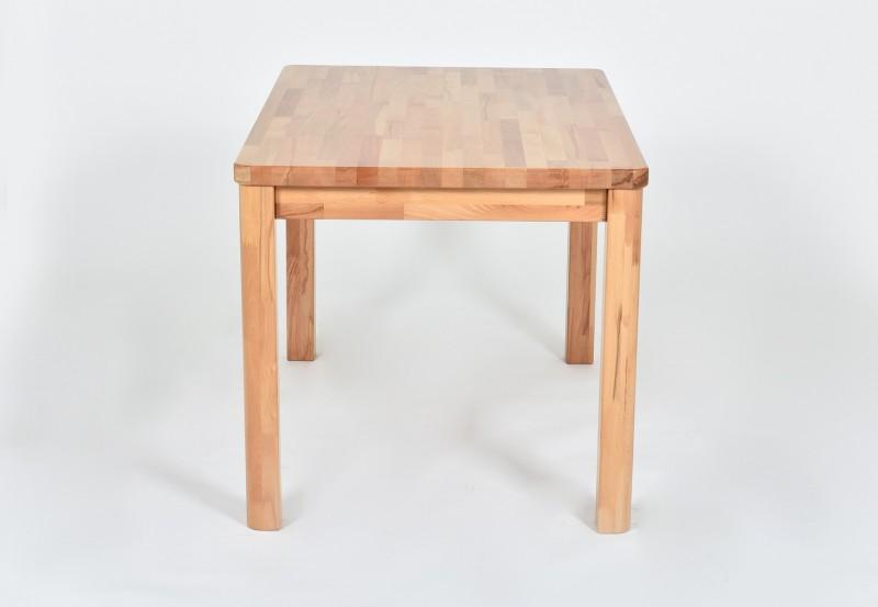 Mistik II Trpezarijski stolovi