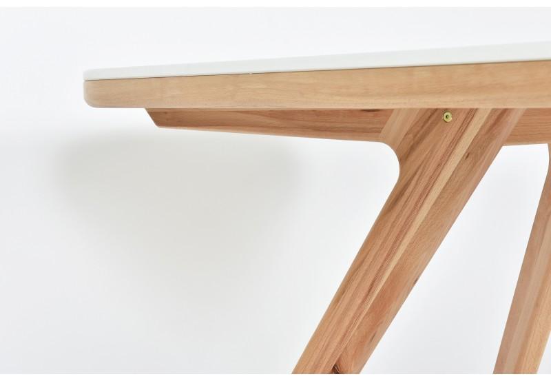Mocca Trpezarijski stolovi