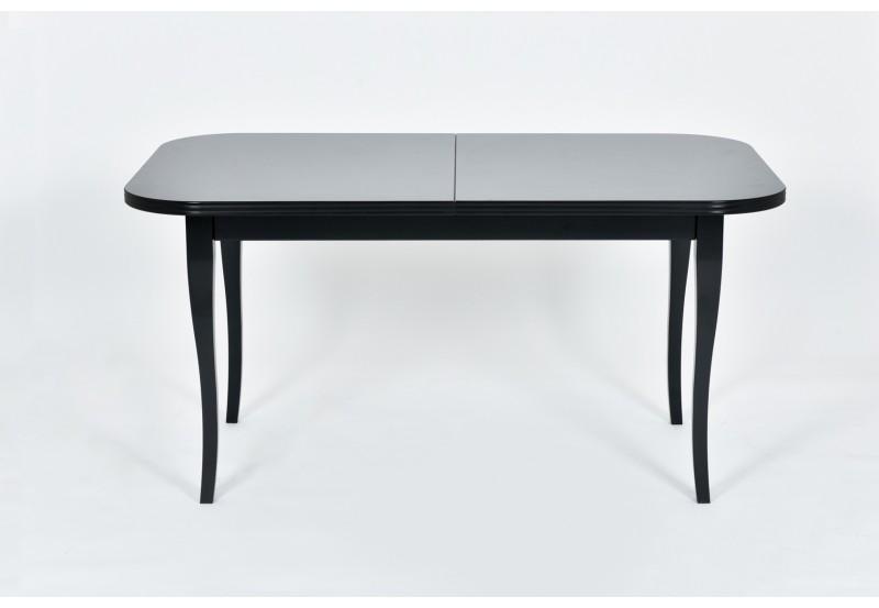Orbis Trpezarijski stolovi