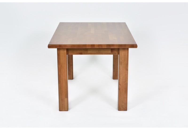 Ural II Trpezarijski stolovi