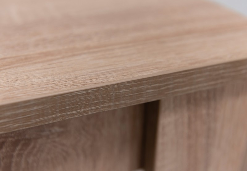 Lux Mini Trpezarijski stolovi